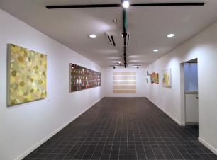 北の館ギャラリー